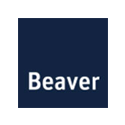 Marathon Physical Therapy affiliations: Beaver Country Day School