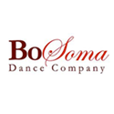 Marathon Physical Therapy affiliations: Bosoma Dance Company