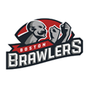 Marathon Physical Therapy affiliations: Boston Brawlers