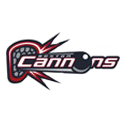 Marathon Physical Therapy affiliations: Boston Cannons