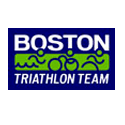 Marathon Physical Therapy affiliations: Boston triathlon team