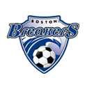 Marathon Physical Therapy affiliations: Boston Breakers