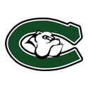 Marathon Physical Therapy affiliations: Canton Bulldogs