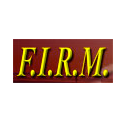 Marathon Physical Therapy affiliations: F.I.R.M. Fiske Independent Race Management