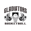 Marathon Physical Therapy affiliations: Gladiators Basketball