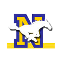 Marathon Physical Therapy affiliations: Norwood High School