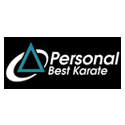 Marathon Physical Therapy affiliations: Personal Best Karate