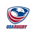 Marathon Physical Therapy affiliations: USA Rugby