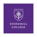 Marathon Physical Therapy affiliations: Stonehill College