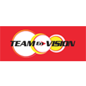Marathon Physical Therapy affiliations: Team Envision
