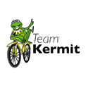 Marathon Physical Therapy affiliations: Team Kermit