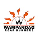 Marathon Physical Therapy affiliations: Wampanoag Road Runners