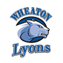 Marathon Physical Therapy affiliations: Wheaton College
