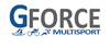 Gforce Multi Sport